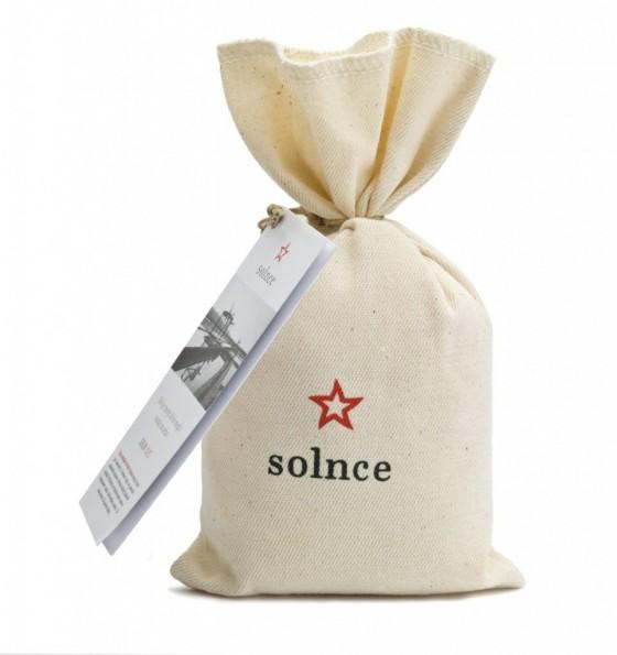 SOLINE2